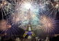 7 Facts About Bastille Day