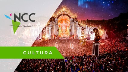 Tomorrowland se celebrará por segunda ocasión de manera virtual