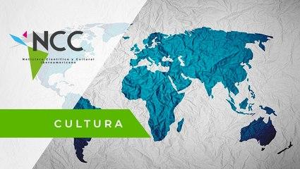 ¿Cuál es el futuro de la cooperación Sur-Sur en Iberoamérica?