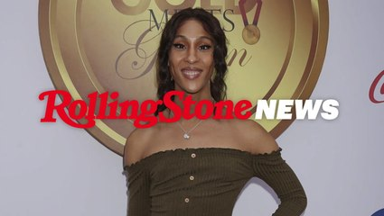 Mj Rodriguez is First Trans Woman Nominated in Major Acting Emmy Category  | RS News 7/14/21