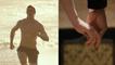 Men Written By Women; The Male Gaze vs. The Female Gaze
