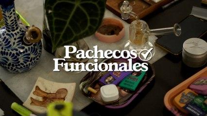 Pachecos Funcionales | Trailer