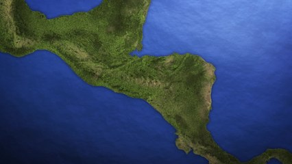 El Salvador plans Bitcoin mines fueled by geothermal energy
