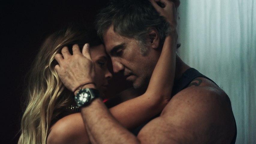 Alejandro Fernández - No Lo Beses