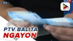 #PTVBalitaNgayon | July 15, 2021 3:00PM Update