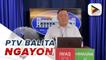 #PTVBalitaNgayon | July 15, 2021 4:00PM Update