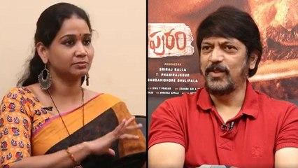 Director Sriraj Balla About His Controversial Movies | Filmibeat Telug