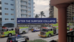 After The Surfside Collapse: The Future Of Condos