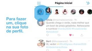 Twitter se despide de sus contenidos efímeros o 'fleets'