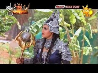 Soorayangeth Sooraya (1248) - 15-07-2021
