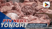 At least 20 frozen meat vendors apprehended by QCVD for violating food safety act
