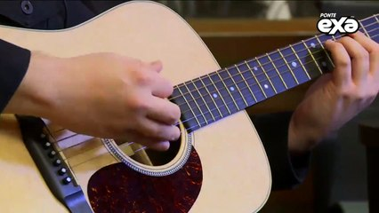 ¡Es momento de cantar con la música de Kurt, desde la cabina de #JessieEnExa!  (464)