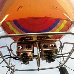 Comment devient-on pilote de montgolfière ?