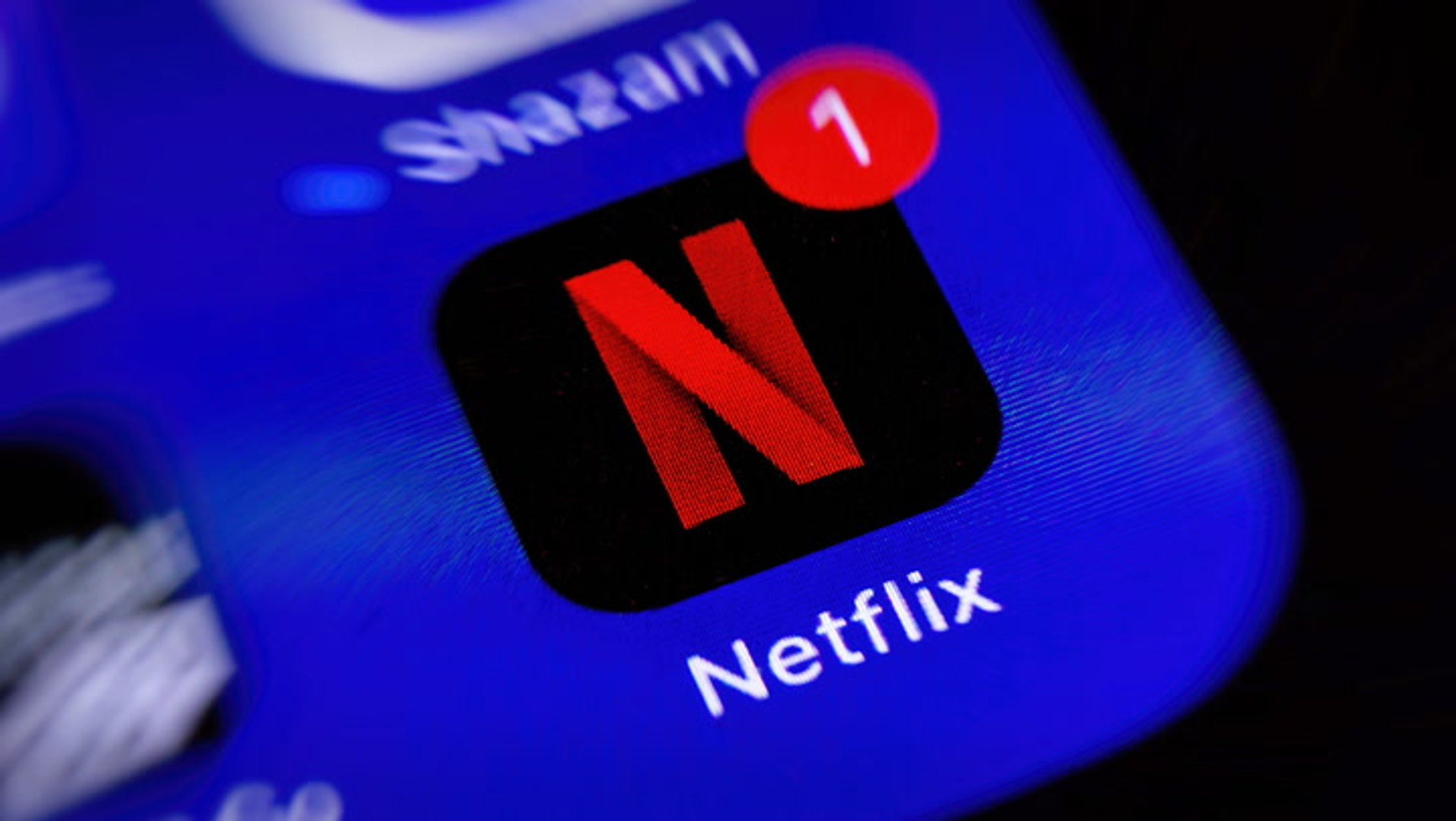 Netflix Streams Its Way Into Video Games: Everything We Know So Far