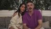 """Leïla Bekhti et Damien Bonnard : """"On a  écrit la fin des Intranquilles pendant le tournage !"""""""