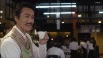 昼顔 映画 無料ホームシアター - ラブファントム #10
