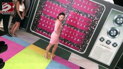 Demi Lovato misgenders herself