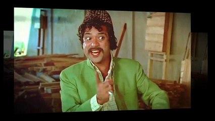 Janiye Kitna Sangharsh Bhara Jeevan The Is Actor Ka Bollywood Me Aane Se Pehle