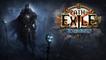 Path of Exile - Bande-annonce de l'extension Expedition
