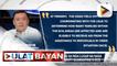 DSWD, maglalaan ng tulong sa mga lugar na nasa ilalim ng ECQ