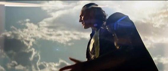 Loki -  Tutti gli episodi - Streaming