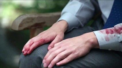 I SEGRETI DELLA NOTTE Film Trailer