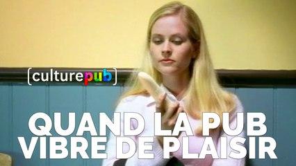House of Ads by Culture Pub - Quand la Pub vibre de plaisir