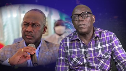 Mon analyse : La Côte d'Ivoire selon Adama Bictogo