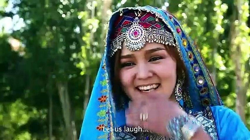 Best afghani Balochi song