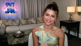 Zendaya   17 Interviews