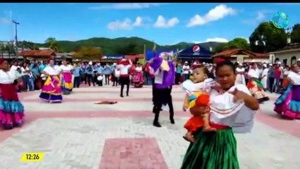 Costa Rica Noticias - Edicion meridiana 16 de julio del 2021