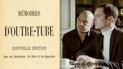 Mémoires d'outre- Tube