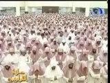 حب القرآن - ناصر القطامي / كرسي العلماء