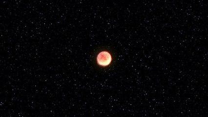 Así muere una estrella en el espacio, las sorprendentes imágenes captadas por la NASA