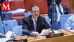 México restablecerá relaciones diplomáticas con Corea del Norte, revela Ebrard
