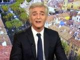 JT DES TERRITOIRES  - 17 JUILLET 2021 - LE GRAND JOURNAL DES TERRITOIRES - TéléGrenoble