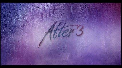 AFTER 3 (2021) Italiano HD online