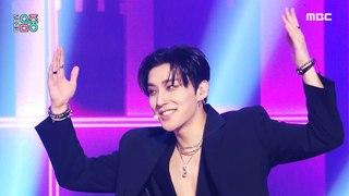 [New Song] Moon Jong Up - US, 문종업 - 어스 Show Music core 20210717