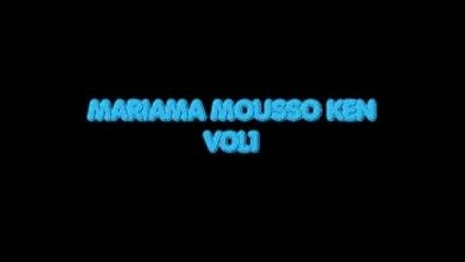 MARIAMA MOUSSO KEN PARTIE 2 NOUVEAU FILM GUINÉEN VERSION MALINKE