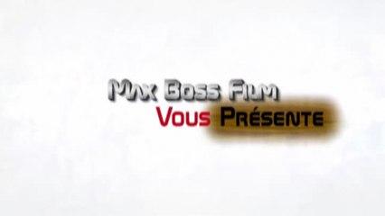 IDÖKÉ LA MANANKON PARTIE 5 NOUVEAU FILM GUINÉEN VERSION MALINKÉ