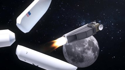 NASA's new tool for finding Earth-killing asteroids
