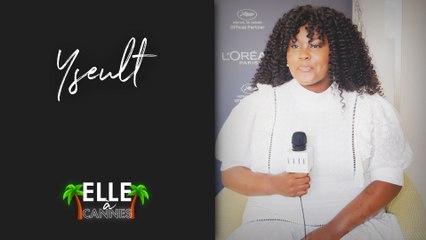 Cannes 2021 : le premier festival d'Yseult