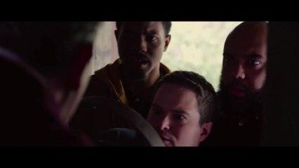 Fest Track On Sirk TV Interview: MURDER BURY WIN [Austin Film Festival 2020 - Virtual] - Part II