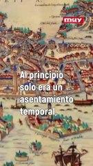 Venecia: así se construyó y se mantiene a flote la ciudad de los canales
