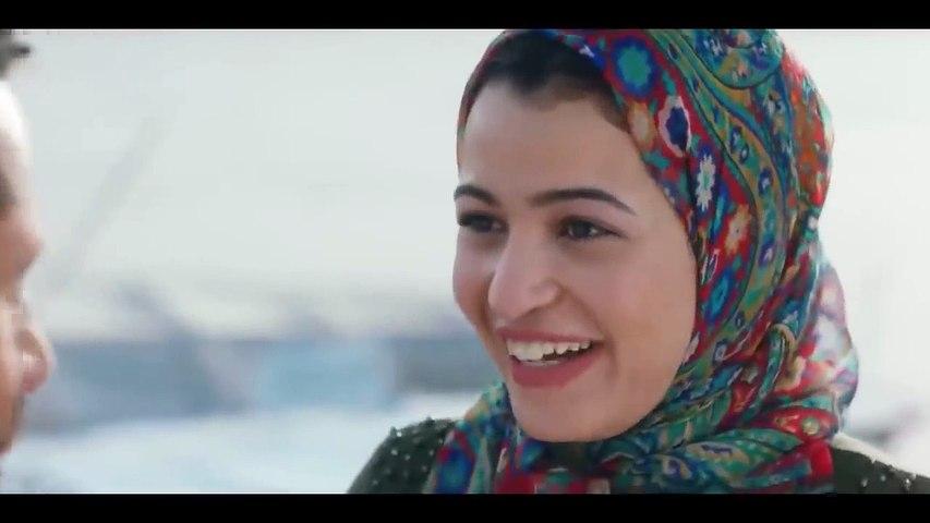 مسلسل محمد رمضان - الحلقة الثانية والعشرون