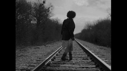Fest Track On Sirk TV Interview: FUGITIVE DREAMS [Austin Film Festival 2020 - Virtual] - Part I