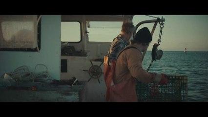Fest Track On Sirk TV Interview: THE CATCH [Austin Film Festival 2020 - Virtual] - Part I