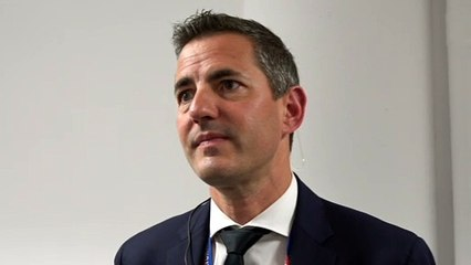 OL, supporters : Xavier Pierrot évoque le pass sanitaire au Groupama Stadium