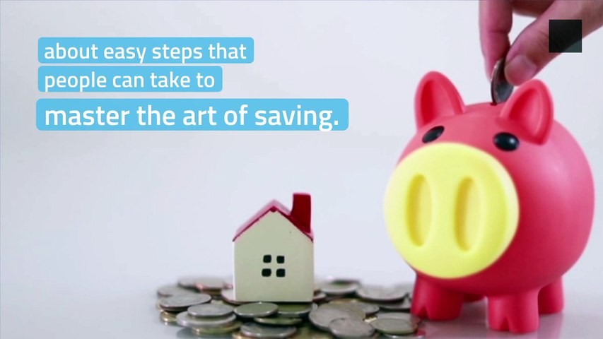 Budgeting Tips Made Easy to Help You Save