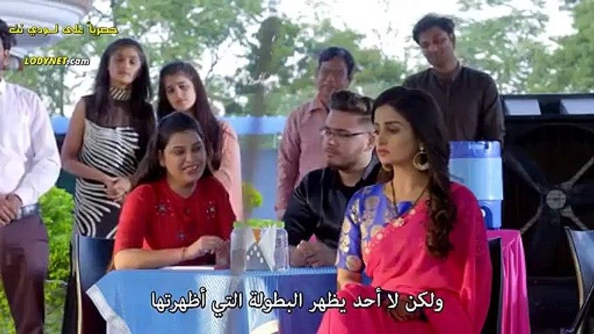 مسلسل ابن الأصول مترجم حلقة 12